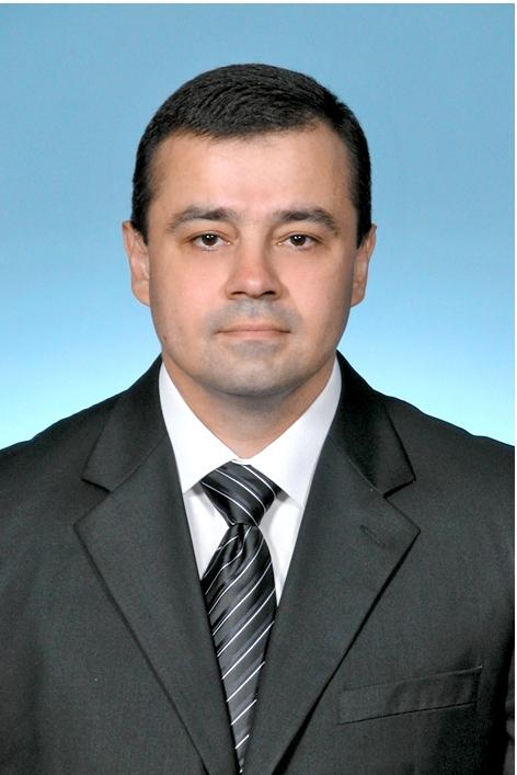 ЦВК зареєструвала Павла Федаку