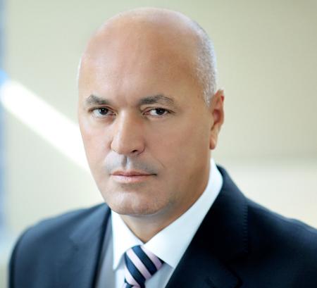 Сергій Ратушняк: Деякі тези до освітянських проблем