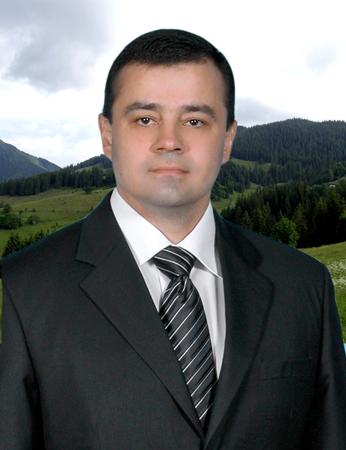 Павло Федака пропонує розпустити Мукачівську міську раду