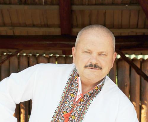 Робіть висновки: за кого голосувати до Верховної Ради України
