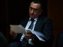 В Ужгороді балоги викупили подільника-корупціонера за 1 млн. 700 тис. гривень