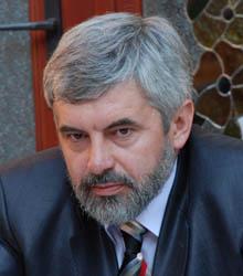 Сергій Федака: Післявиборні катрени