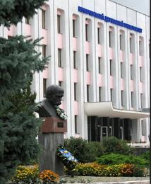 Мукачівський університет один з найгірших в Україні