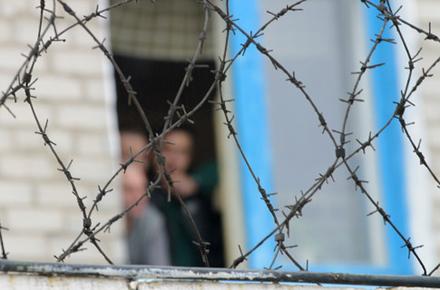 Неконтрольована влада прокурорів та СБУ в Україні дедалі більше починає нагадувати Секурітате