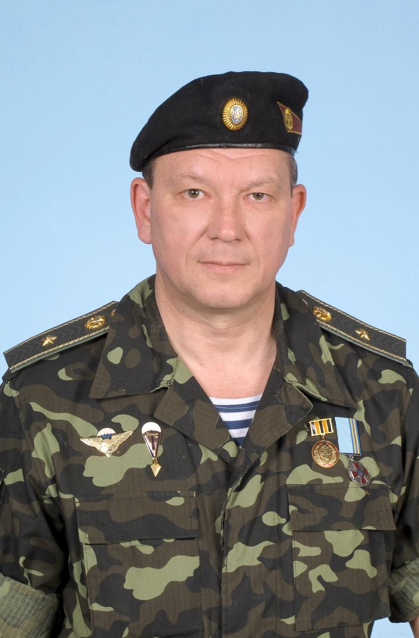 Вчора під Дебальцево загинуло 8 бійців закарпатської бригади
