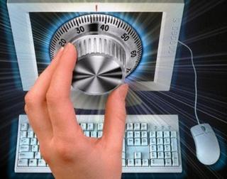 СБУ просить не піддаватися на вимагання коштів через Інтернет