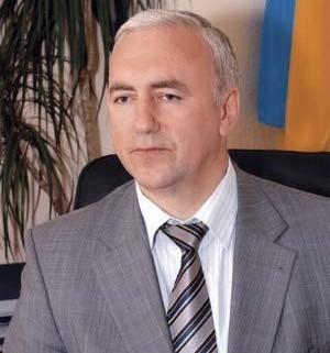 """Прокурор Ужгорода відхрестився від """"антифашистського"""" мітинга"""