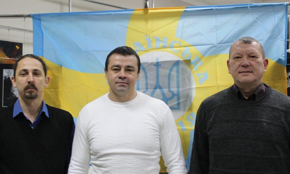 У Мукачеві на 14.00 проголосувало 25% виборців