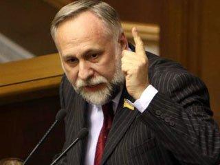 Кармазін заявив, що Балога не має ніякого відношення до опозиції