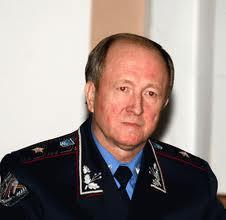 У Мукачеві сфальшували підписи членів виборчої комісії
