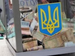 В Ужгороді організували інформаційну добу виборів