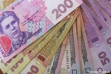 """В Ужгороді """"непрямий підкуп"""" більше не працює"""