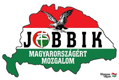 """Мадярський """"Йоббік"""" наїхав на Тягнибока"""