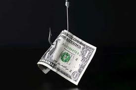 Віддали аферистам усі свої заощадження