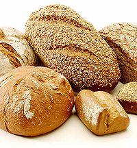 На Закарпатті підскочили ціни на хліб