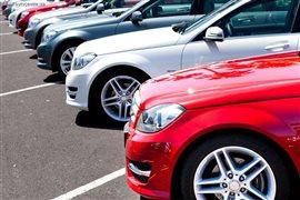 Депутати облради закликають скасувати спецмито на імпортні авто