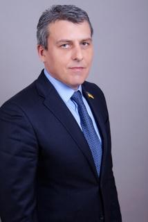 Закарпатський нардеп Іван Бушко запровадив іменну стипендію для  студентів
