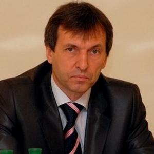 Закарпатська КДКА наклала дисциплінарне стягнення на адвоката Юлії Тимошенко