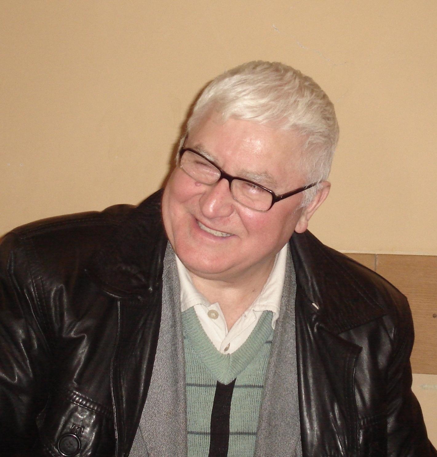 В Ужгороді вшанували Юрія Шипа (відео)