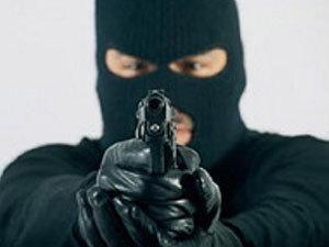 Директор ужгородського банку замовила вбивство підлеглого