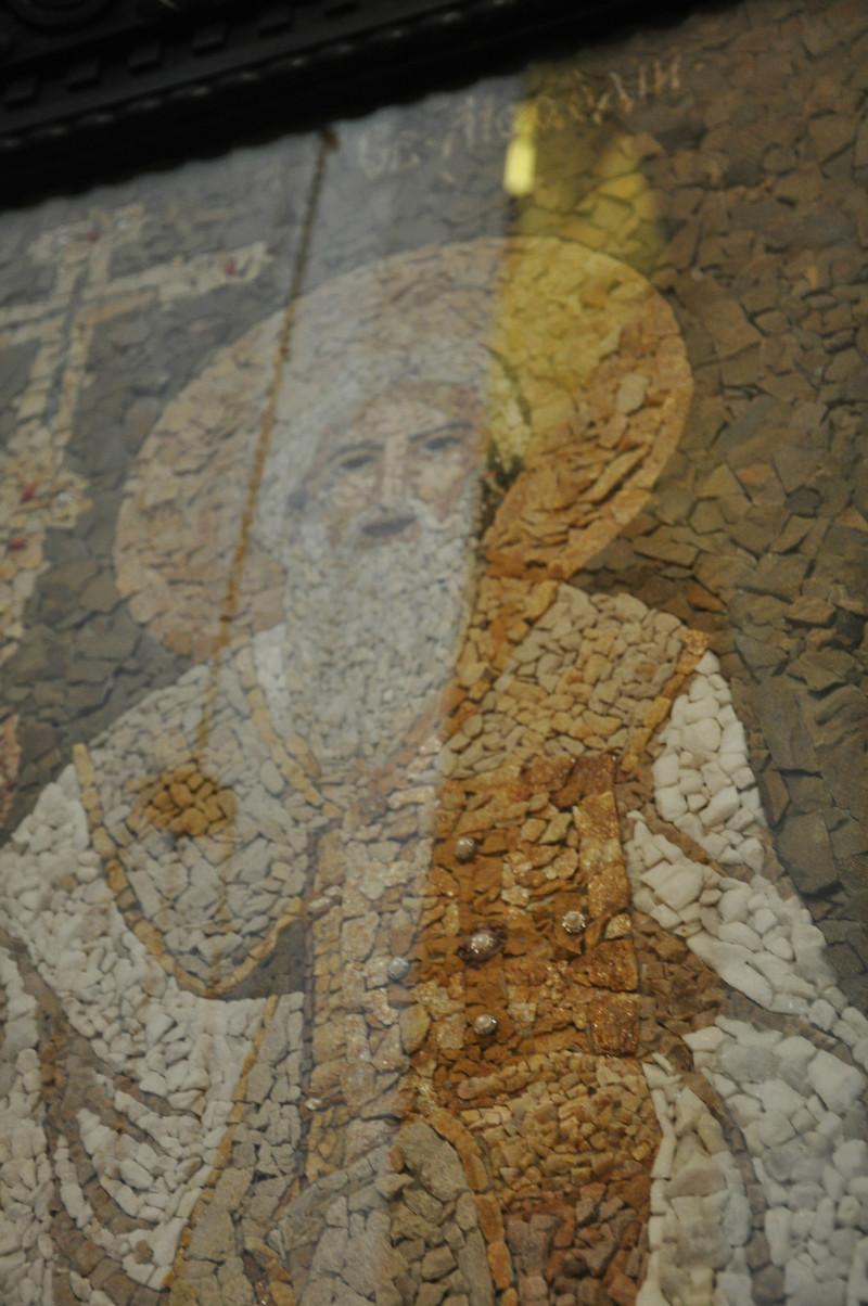 В Хусті вшанували слов'янських просвітителів