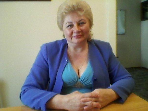"""За """"гнаних"""" закарпатських адвокатів заступилися їх білоруські колеги"""