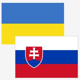 На кордоні зі Словаччиною відкриють ще один пункт перетину кордону