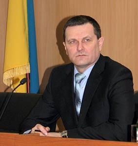 Очільник Мукачівщини у передчасну відставку не збирається