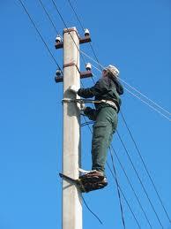 "Закарпатські цигани ""крадуть"" електрику"