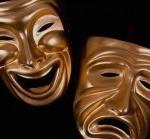Театральна екскурсія пройде в Ужгороді