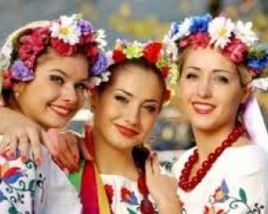 В Ужгороді радилися, як захистити українців за кордоном