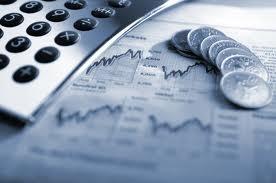 Говорити про якісь значні позитивні прориви у банківській системі України зарано – експерт
