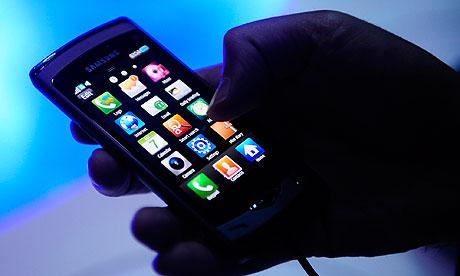 Телефонні шахраї застосували  нову схему ошукання