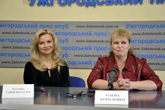 В Ужгороді та Мукачеві лунатимуть арії Джузеппе Верді