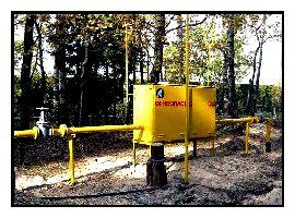 Рішення НКРЕКП щодо компенсацій за встановлення газових лічильників – незаконні та суперечать Конституції