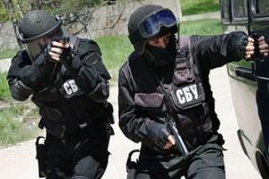 В Ужгороді боротимуться з тероризмом