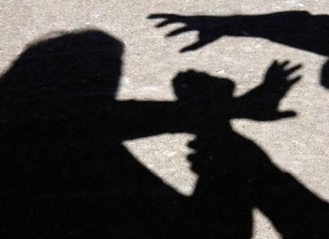 На Закарпатті працівницю СБУ згвалтував колега