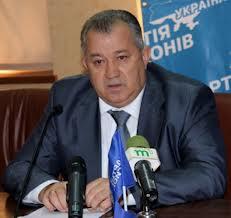 Ужгородський нардеп Вася-кіловольт балотуватиметься за підтримки Балог