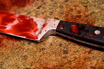 Закарпатця вбили заради золотих зубів