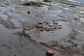 Розвиток туризму на Закарпатті «гальмують» погані дороги