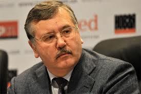 Росія агітує українців підтримувати європейську інтеграцію більше, ніж будь-хто інший