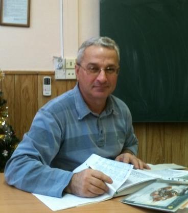 Закарпатський правник виявив негативні тенденції закону про пенсійну реформу