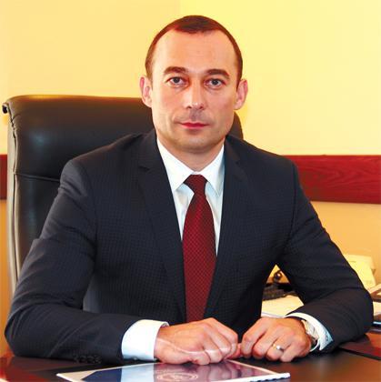 """Мукачівщина висунула 252 кандидатів у ради від партії """"За Майбутнє"""""""