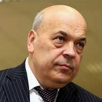 Екс-губернатор Закарпаття назвав розцінки на хабарі за закордонні паспорти