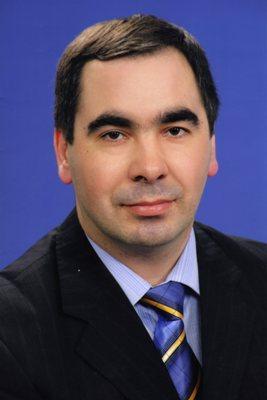 Україні не загрожує перевиробництво юристів – закарпатський професор