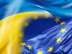 """ЄС """"всерйоз"""" зайнявся Україною"""