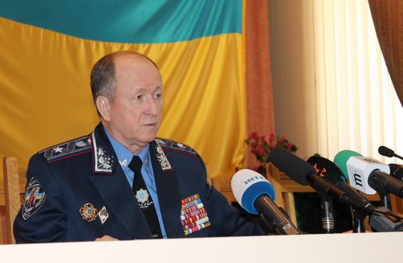 Закарпатський генерал оприлюднив подробиці жахливого вбивства