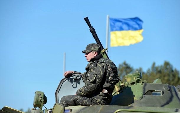 У Закарпатському облмуздрамтеатрі відбудуться урочистості до Дня Збройних сил України