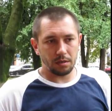 Підозрюваний Генпрокуратурою у важких злочинах, керівник закарпатського ПС переховуватися не збирається (ВІДЕО)