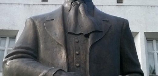 На Закарпатті переслідують ініціаторів відкриття пам'ятника Шевченку (ФОТО)